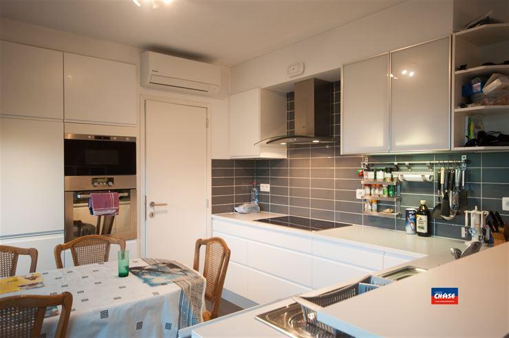 Foto 11 : Huis te 2660 HOBOKEN (België) - Prijs € 520.000