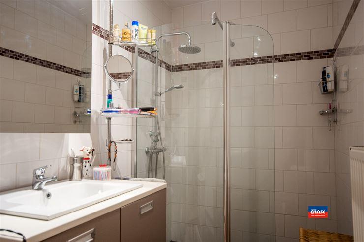 Foto 5 : Huis te 2660 HOBOKEN (België) - Prijs € 520.000