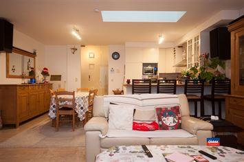 Foto 2 : Huis te 2660 HOBOKEN (België) - Prijs € 520.000