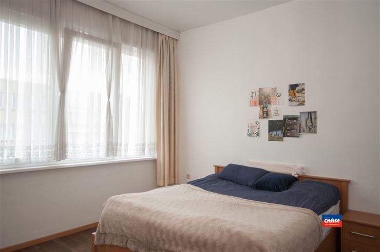 Foto 6 : Rijwoning te 2660 HOBOKEN (België) - Prijs € 249.950