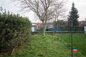 Foto 4 : Huis te 2620 HEMIKSEM (België) - Prijs € 159.000