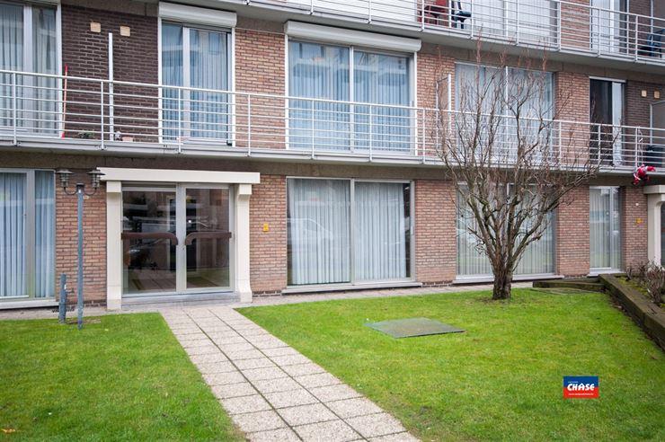 Gelijkvloers appartement te 2660 HOBOKEN (België) - Prijs € 149.900