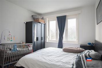 Foto 8 : Appartement te 2660 HOBOKEN (België) - Prijs € 215.000