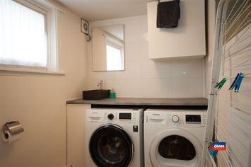 Foto 11 : Appartement te 2660 HOBOKEN (België) - Prijs € 215.000