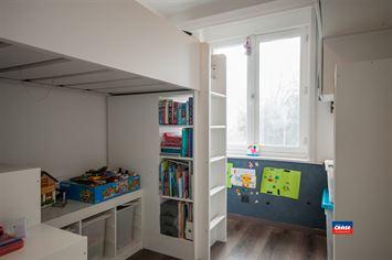 Foto 9 : Appartement te 2660 HOBOKEN (België) - Prijs € 215.000