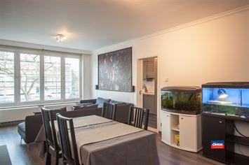 Foto 4 : Appartement te 2660 HOBOKEN (België) - Prijs € 215.000