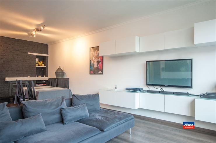 Foto 2 : Appartement te 2660 HOBOKEN (België) - Prijs € 215.000