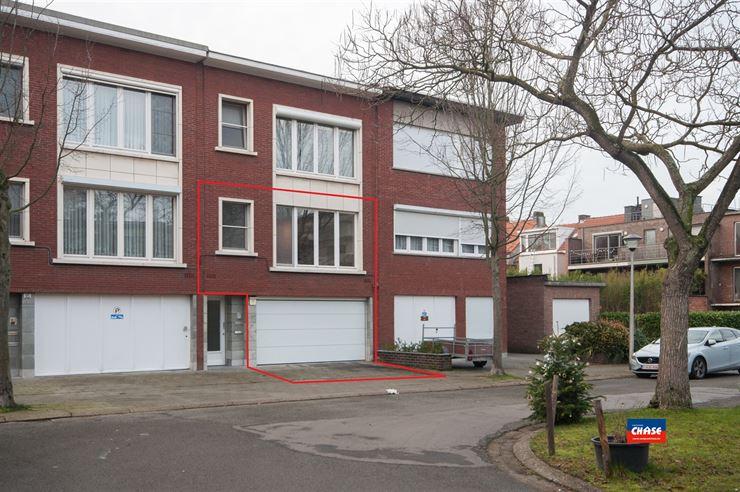 Appartement te 2660 HOBOKEN (België) - Prijs € 215.000