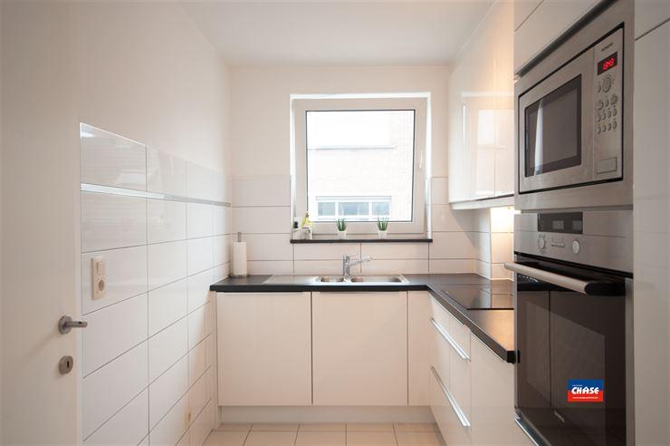 Foto 6 : Appartement te 2660 Hoboken (België) - Prijs € 189.900