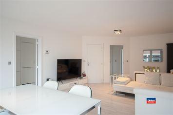 Foto 2 : Appartement te 2660 Hoboken (België) - Prijs € 189.900