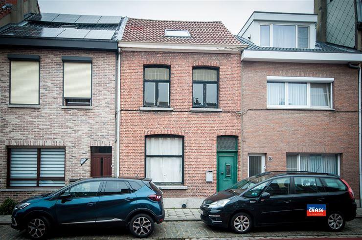 Rijwoning te 2660 HOBOKEN (België) - Prijs € 199.000