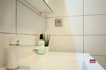 Foto 18 : Appartement te 2660 Hoboken (België) - Prijs € 189.900