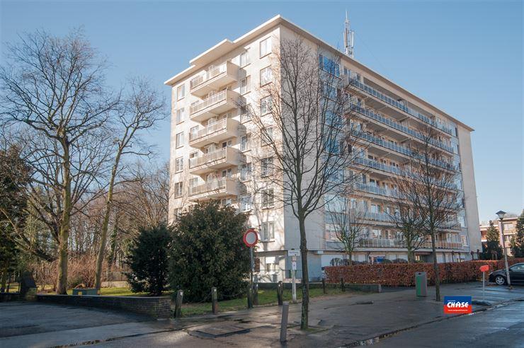 Gelijkvloers appartement te 2660 HOBOKEN (België) - Prijs € 165.000