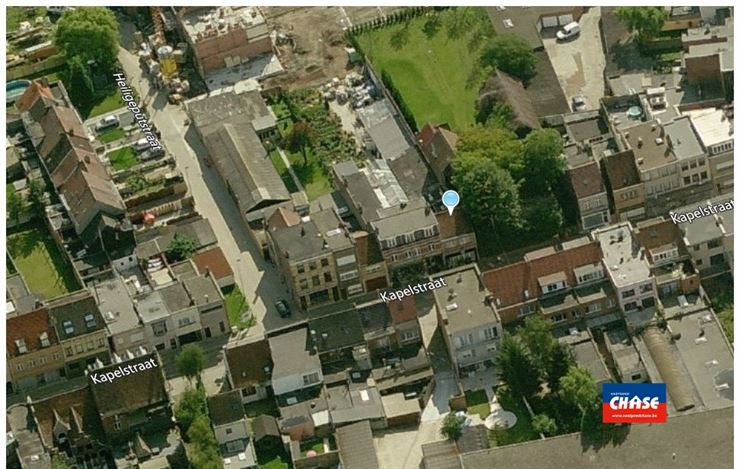 Foto 11 : Rijwoning te 2660 HOBOKEN (België) - Prijs € 187.500