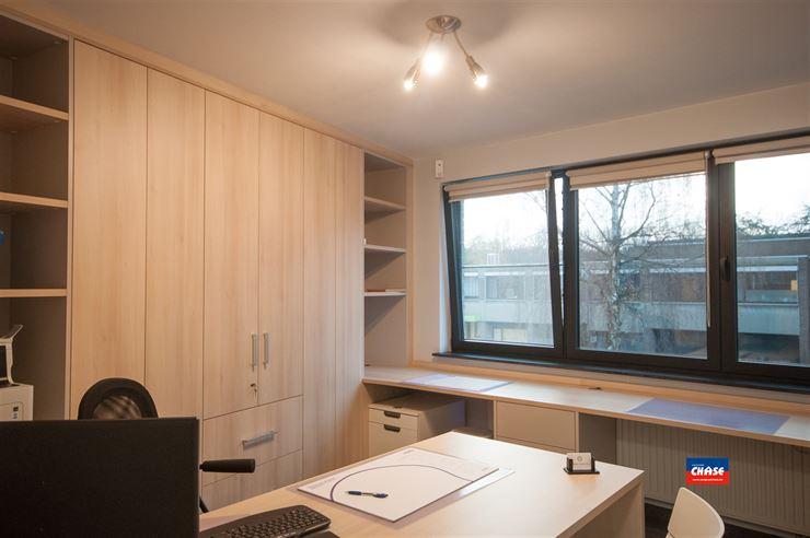 Foto 14 : Huis te 2660 HOBOKEN (België) - Prijs € 520.000