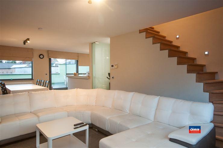 Foto 8 : Huis te 2660 HOBOKEN (België) - Prijs € 520.000