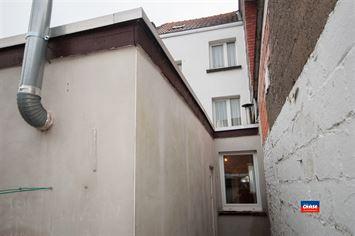 Foto 14 : Rijwoning te 2660 HOBOKEN (België) - Prijs € 249.950