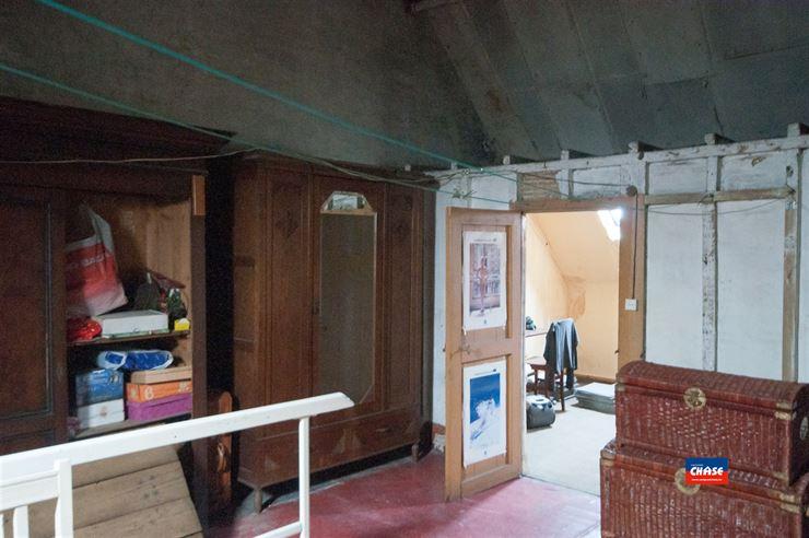 Foto 7 : Huis te 2620 HEMIKSEM (België) - Prijs € 159.000