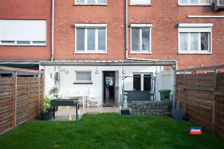 Foto 14 : Appartement te 2660 HOBOKEN (België) - Prijs € 215.000