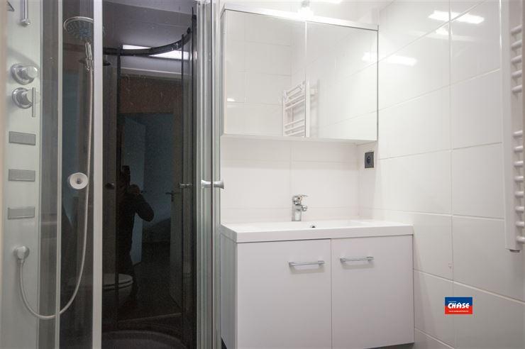 Foto 7 : Appartement te 2660 HOBOKEN (België) - Prijs € 215.000