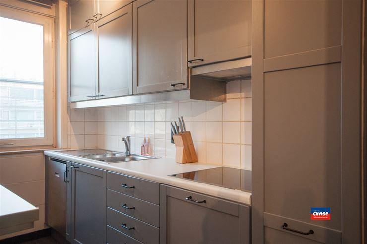 Foto 6 : Appartement te 2660 HOBOKEN (België) - Prijs € 215.000