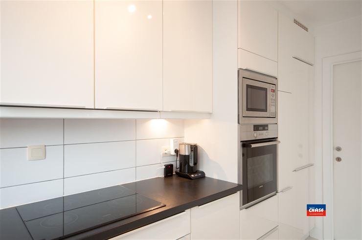 Foto 7 : Appartement te 2660 Hoboken (België) - Prijs € 189.900