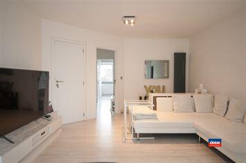 Foto 3 : Appartement te 2660 Hoboken (België) - Prijs € 189.900