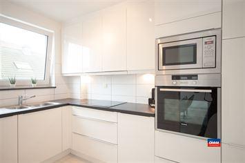 Foto 5 : Appartement te 2660 Hoboken (België) - Prijs € 189.900