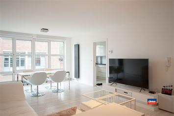 Foto 1 : Appartement te 2660 Hoboken (België) - Prijs € 189.900