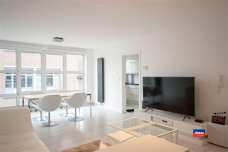 Appartement te 2660 Hoboken (België) - Prijs € 189.900