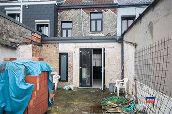 Foto 5 : Rijwoning te 2660 HOBOKEN (België) - Prijs € 199.000