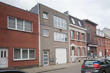 Foto 23 : Appartement te 2660 Hoboken (België) - Prijs € 189.900