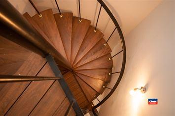 Foto 22 : Appartement te 2660 Hoboken (België) - Prijs € 189.900