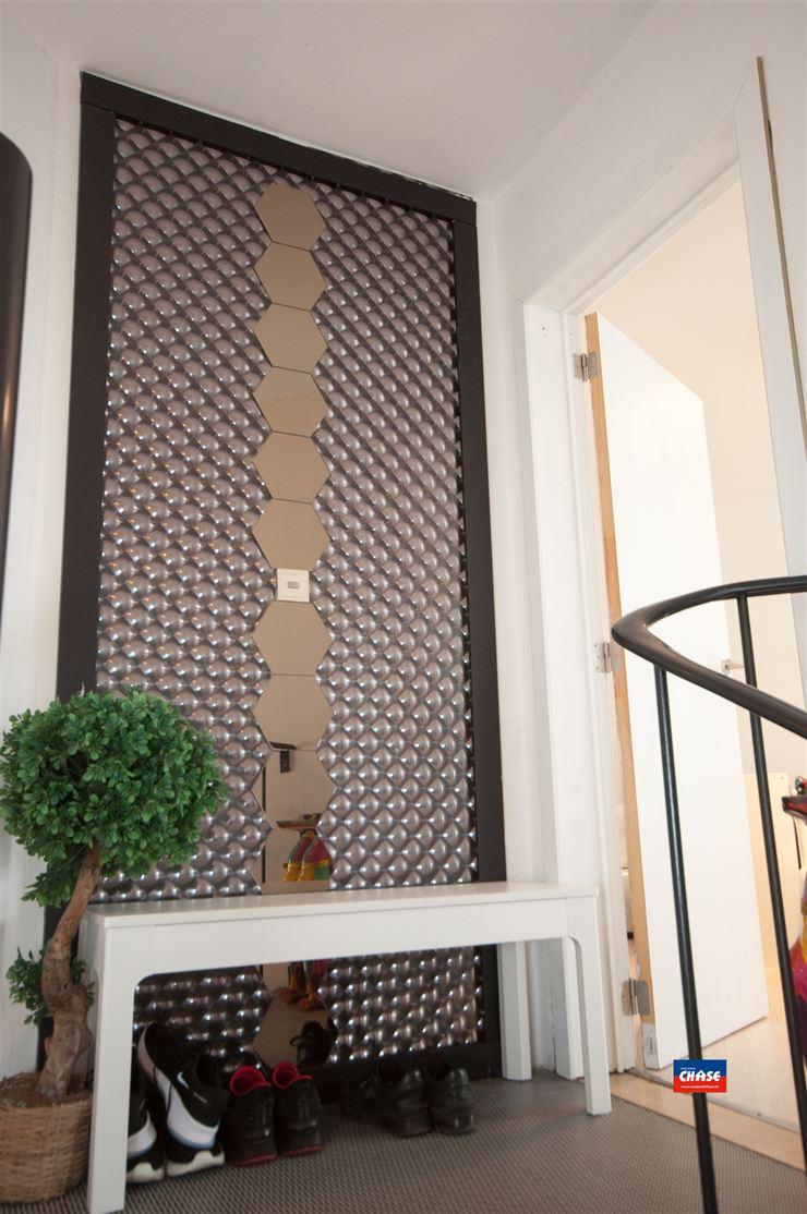 Foto 21 : Appartement te 2660 Hoboken (België) - Prijs € 189.900
