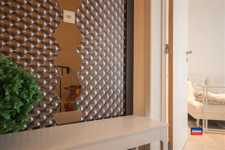 Foto 15 : Appartement te 2660 Hoboken (België) - Prijs € 189.900