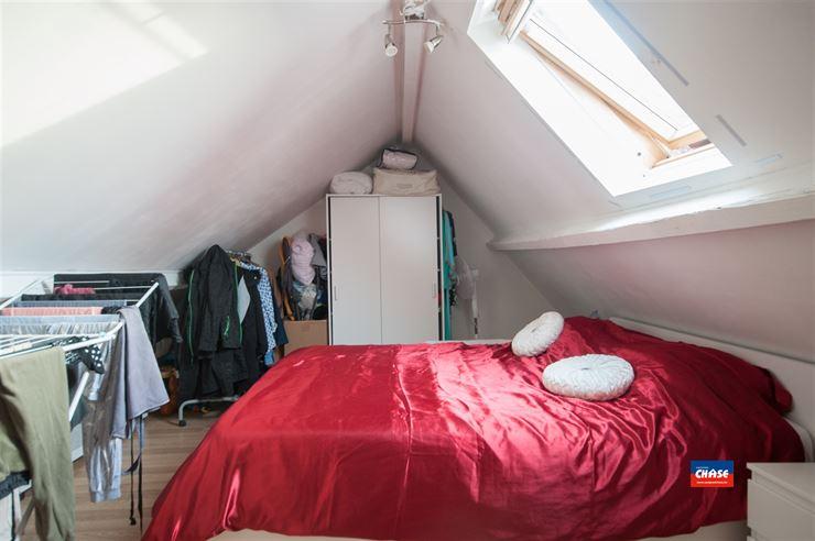 Foto 10 : Rijwoning te 2660 HOBOKEN (België) - Prijs € 187.500