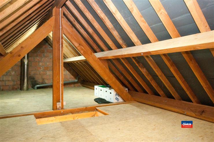 Foto 22 : Huis te 2660 HOBOKEN (België) - Prijs € 520.000
