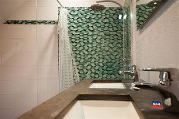 Foto 17 : Huis te 2660 HOBOKEN (België) - Prijs € 520.000