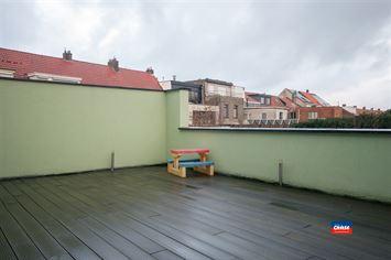 Foto 12 : Huis te 2660 HOBOKEN (België) - Prijs € 520.000