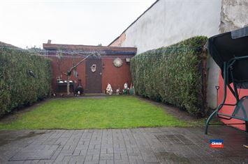 Foto 7 : Huis te 2660 HOBOKEN (België) - Prijs € 520.000
