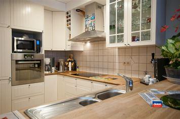 Foto 4 : Huis te 2660 HOBOKEN (België) - Prijs € 520.000
