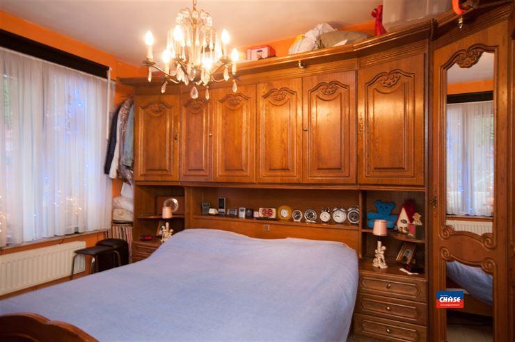 Foto 6 : Huis te 2660 HOBOKEN (België) - Prijs € 520.000