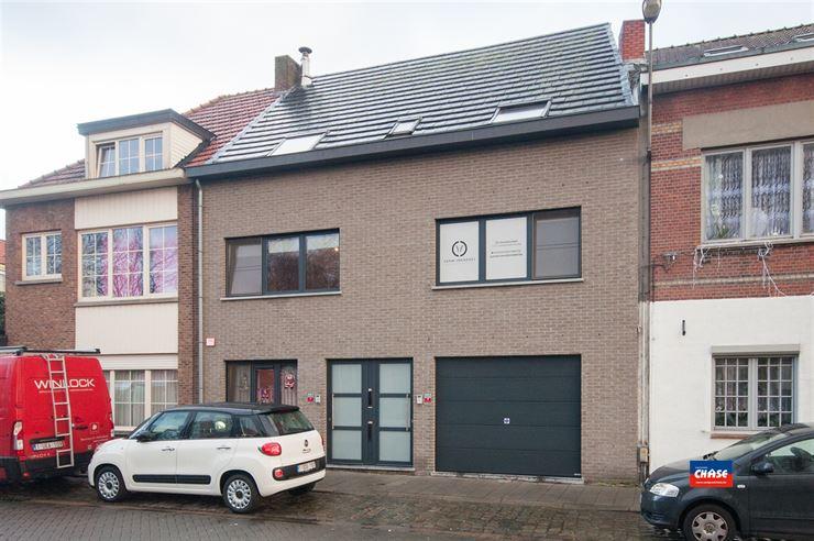 Huis te 2660 HOBOKEN (België) - Prijs € 520.000