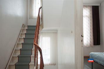 Foto 8 : Rijwoning te 2660 HOBOKEN (België) - Prijs € 249.950