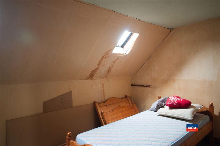 Foto 8 : Huis te 2620 HEMIKSEM (België) - Prijs € 159.000
