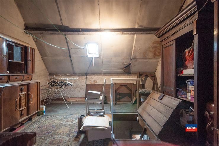 Foto 10 : Huis te 2620 HEMIKSEM (België) - Prijs € 159.000