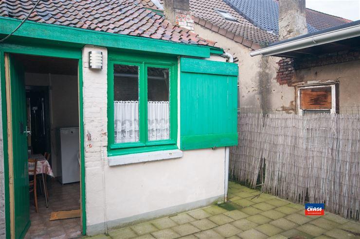 Foto 6 : Huis te 2620 HEMIKSEM (België) - Prijs € 159.000