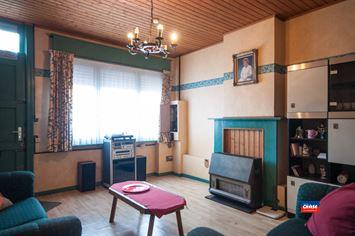 Foto 2 : Huis te 2620 HEMIKSEM (België) - Prijs € 159.000