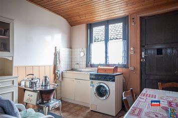 Foto 3 : Huis te 2620 HEMIKSEM (België) - Prijs € 159.000