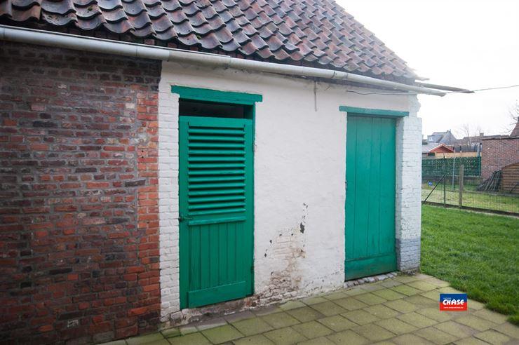 Foto 5 : Huis te 2620 HEMIKSEM (België) - Prijs € 159.000